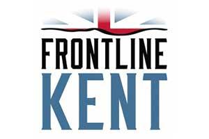 Frontline Kent