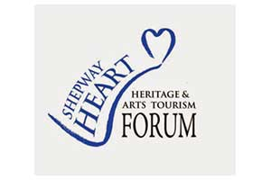 Shepway Heart Forum