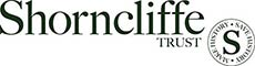 Shorncliffe Trust Logo
